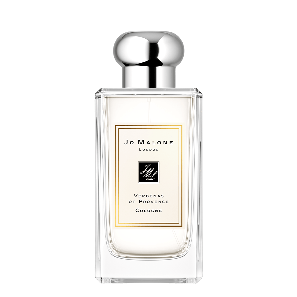 Cologne Verbenas of Provence